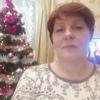 Светлана, 55, г.Воропаево