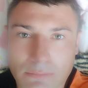 Александр 35 лет (Весы) на сайте знакомств Белева
