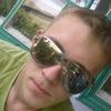 Романыч, 24, г.Великая Александровка