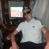 Андрей, 22, г.Зыряновск