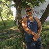 Алексей, 42, г.Балашов