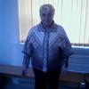 Людмила Шевченко, 65, г.Пермь