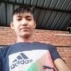 Khairul, 22, г.Куала-Лумпур