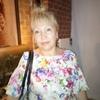 Ирина, 56, г.Калининград