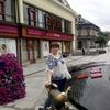 Natalia, 37, г.Львов