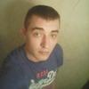 Владимир, 25, г.Мариуполь