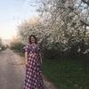 Елена, 39, г.Коломна