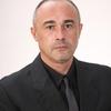 Вася, 51, г.Берегово