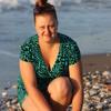 Татьяна, 28, г.Мироновка