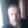 Александр, 48, г.Семипалатинск
