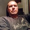 Aleks, 37, г.Орел