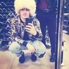 руслан, 20, г.Сергиев Посад