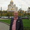 Игорь Попов, 51, г.Полевской