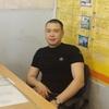 Жаслан, 25, г.Петропавловск