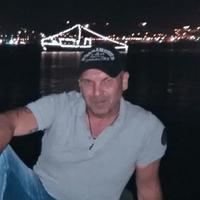 Сергей, 45 лет, Близнецы, Новороссийск
