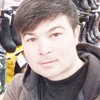 Дима, 30, г.Чехов
