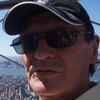 Влад, 64, г.Стаханов