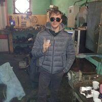 Андрей, 32 года, Лев, Омск