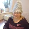 Татьяна, 53, г.Златоуст
