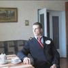 влад, 28, г.Логойск