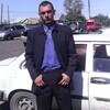 анди, 39, г.Юргамыш