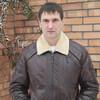 Юра, 43, г.Хабаровск