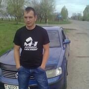 Слава 40 лет (Козерог) на сайте знакомств Василевичей