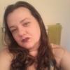 Tanya, 38, г.Кингстон