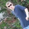 Евгений, 24, г.Черниговка