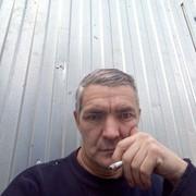 эдуард 52 года (Телец) Альметьевск