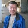 Александр, 40, г.Ивангород