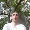 Aivar, 35, Visaginas