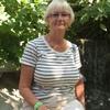 Nina, 61, г.Беверли-Хилс