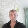 Antip, 36, Asino