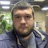 Максим, 30, г.Новый Уренгой