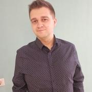 Дмитрий 36 Домодедово