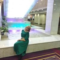 Елена, 48 лет, Рак, Воронеж
