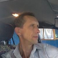 борис, 43 года, Лев, Томск
