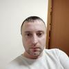 Evgeniy, 39, Kyiv