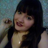 Диана, 31 год, Близнецы, Брест
