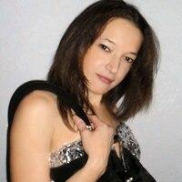 Юліанна, 34 роки, Водолій, Вараш