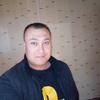 Суннат, 36, г.Уфа