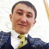 даник, 29, г.Караганда