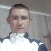 Лёха Логачёв, 32, г.Ставрополь