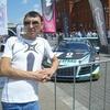 Игорь, 36, г.Коломна