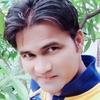 nayeem, 30, г.Пандхарпур
