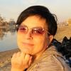 Natali, 51, Afipskiy