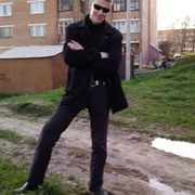 Александр Vyacheslavo 38 Фаниполь