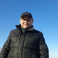 Michael Frank, 60 лет, Весы, Наблус
