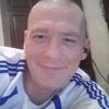 Oleg, 36, г.Южно-Сахалинск